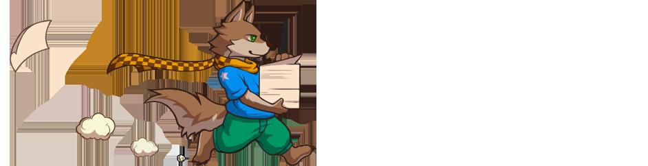 WildDream University